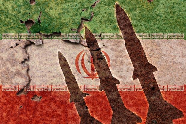 Nucléaire: l'Iran suspend certains de ses engagements pris en 2015