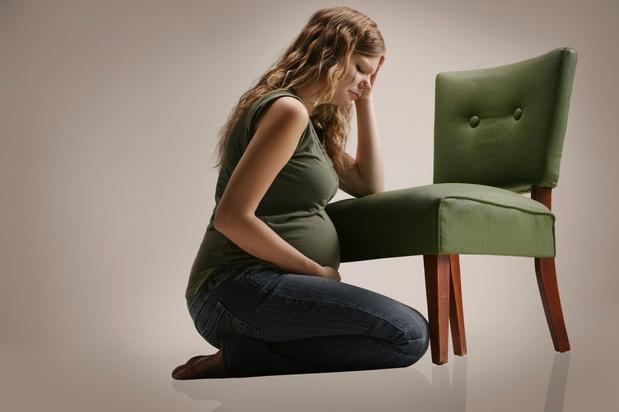 Abortus wordt een 'louter medische handeling'