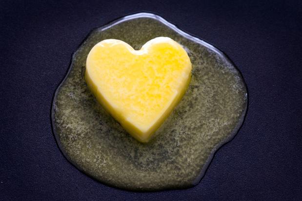 Le cholestérol en 10 leçons