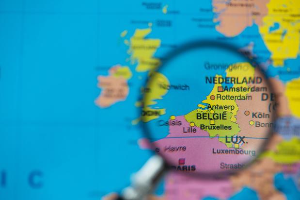 Low-codemaker Mendix breidt uit naar België