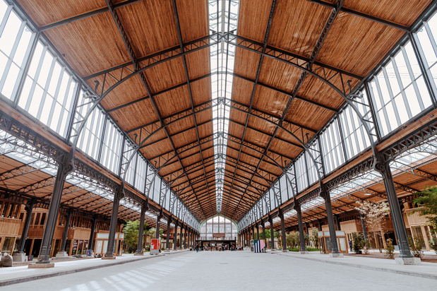 Brussels Design September: 10 événements à ne pas manquer