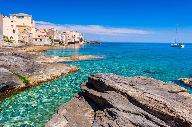 Corse: proposition de taxer les résidences secondaires, sauf pour les Corses