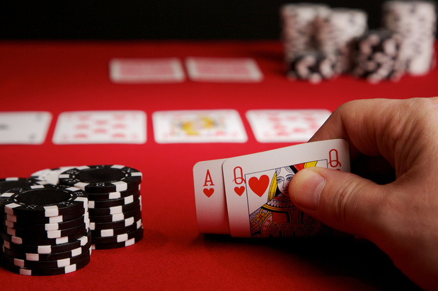 Quand l'intelligence artificielle joue mieux au poker que l'homme