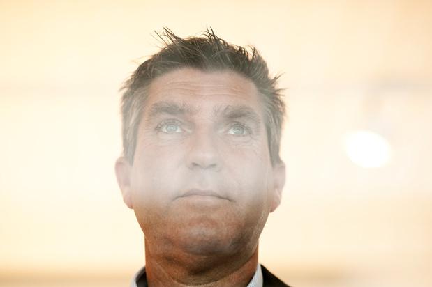 Le manager de Kevin De Bruyne placé sous mandat d'arrêt