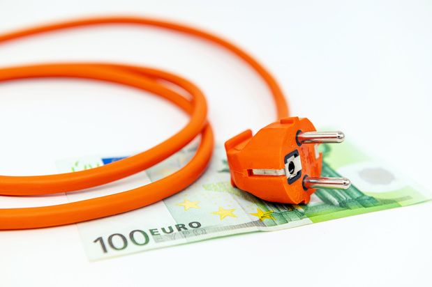 Contrats variables ou fixes, frais de distribution,...: les réponses à vos questions sur votre facture d'énergie