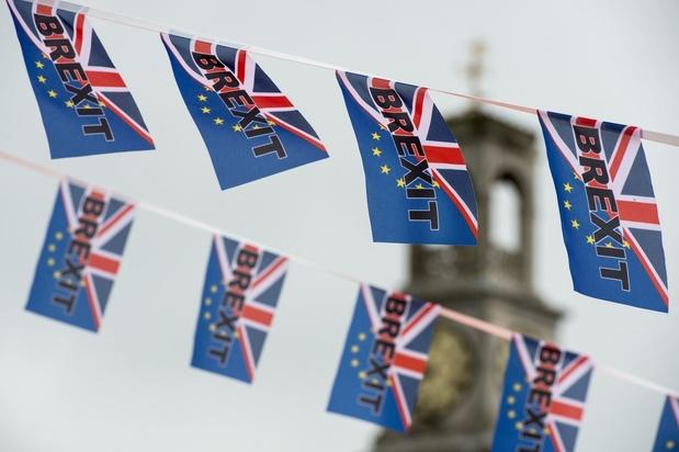Brexit: les milieux d'affaires s'inquiètent du peu d'avancées dans les propositions de Johnson