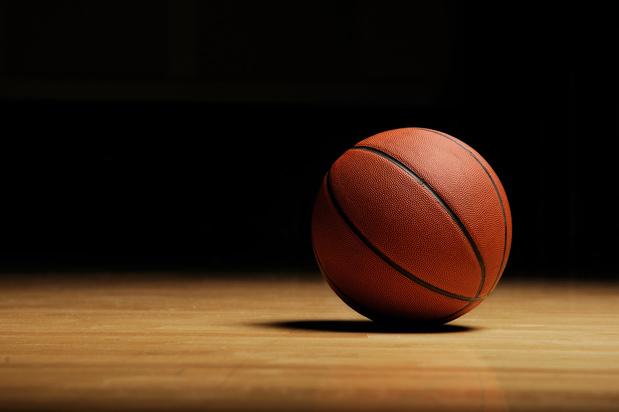 Dames van basketclub Hermes gaan volgend seizoen toch door