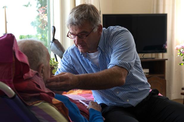 Kartel: palliatieve zorg en euthanasie beter honoreren
