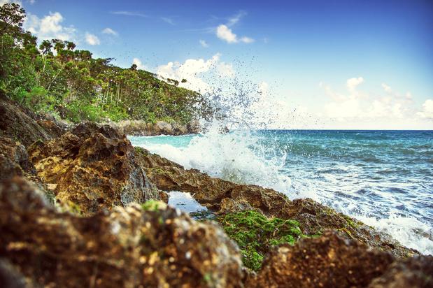 Puissant séisme de 7,7 entre Cuba et la Jamaïque, alerte au tsunami levée