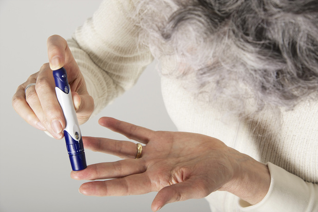 Diabète de type 2, hypoglycémies et pronostic