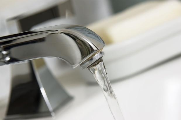 Hacker probeert watervoorziening Amerikaans stadje te vergiftigen
