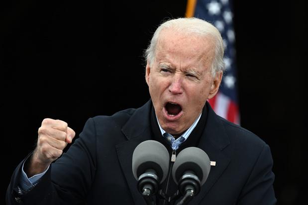 L'agence nucléaire américaine elle aussi piratée: Biden promet de lourdes sanctions