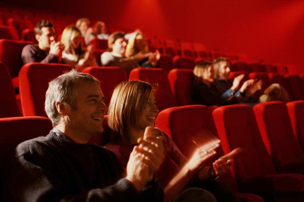 Que voir au cinéma dès la réouverture des salles ce 9 juin?