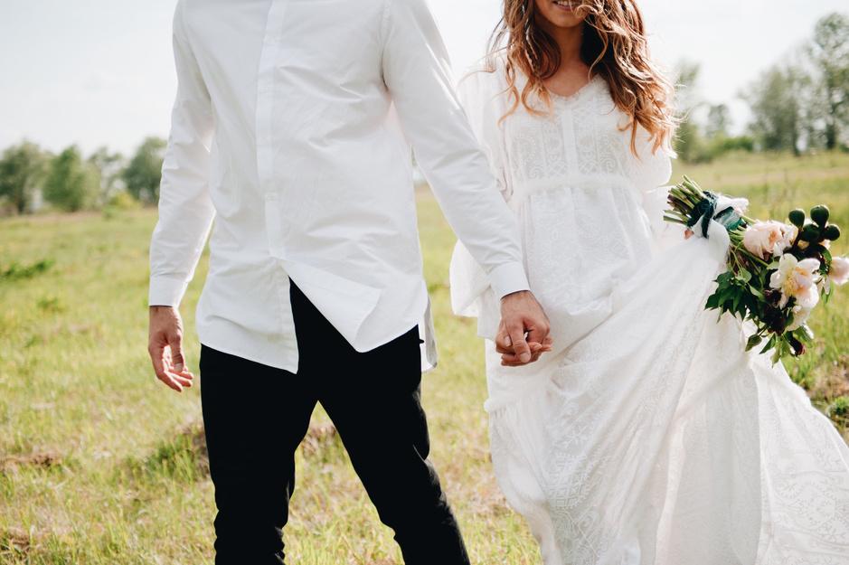 Trouwen in tijden van corona: wedding planners over wat wél nog kan
