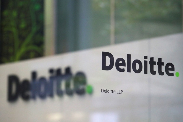 Deloitte zoekt ruim 1.500 nieuwe werknemers in België