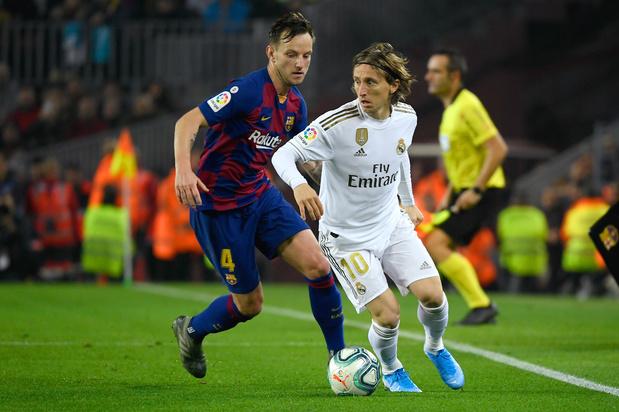 De vernieuwde Spaanse supercup: voor- en nadelen