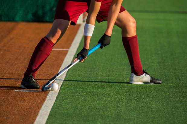 Hockey: les divisions d'Honneur reprendront le 22/11