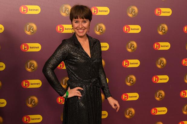 Ann Reymen stapt over van MNM naar Radio 2