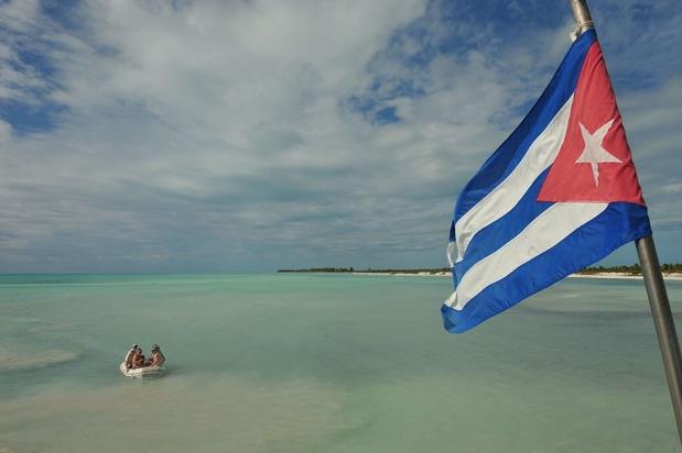 Cuba: trois effets possibles des annonces de Washington