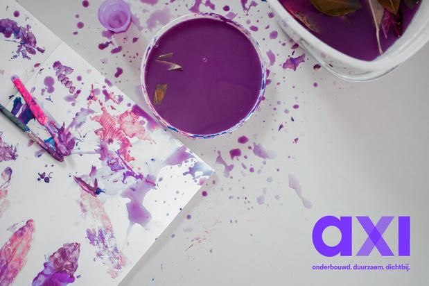 AXI enfouit les marques de trois de ses filiales