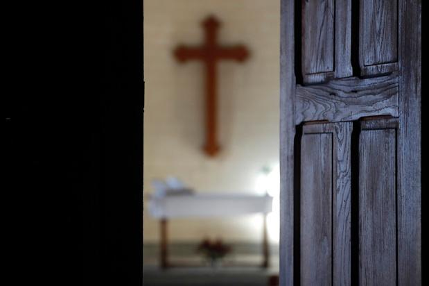 Van boetiek tot bib: meer kerken moeten tweede leven krijgen