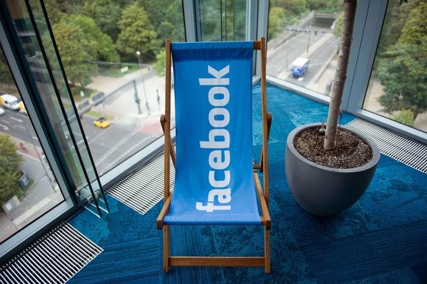 'Techgiganten minder populair om voor te werken'