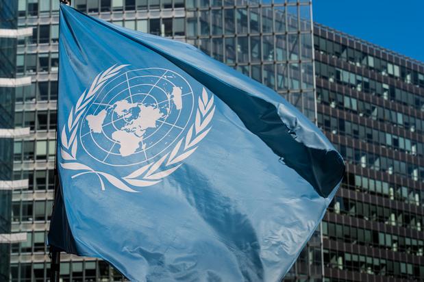 Gegevens buitgemaakt bij hack VN-computer eerder dit jaar