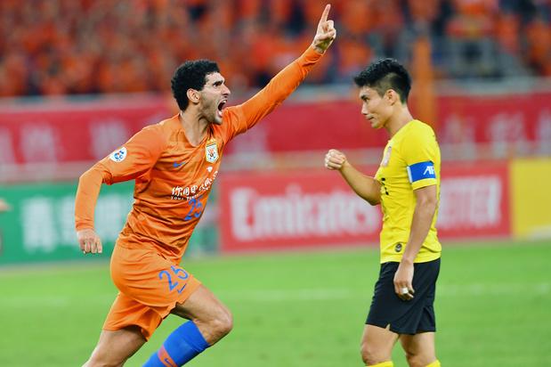 Doodsteek voor Chinees voetbal? Voetbalbond keurt enkele drastische veranderingen goed