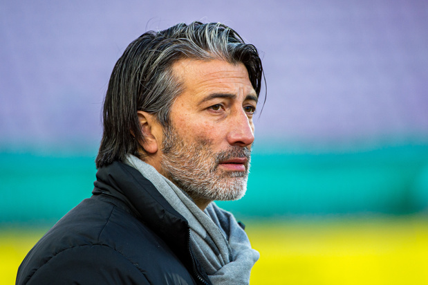 Murat Yakin succède à Petkovic à la tête de la sélection suisse