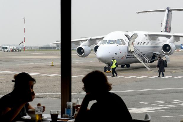 Air Antwerp volera vers Londres à partir du 9 septembre
