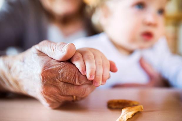 Le saut de génération en matière d'héritage approuvé par le parlement wallon