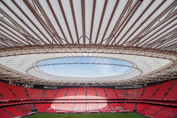 A l'Euro 2020, des sponsors toujours pas propres