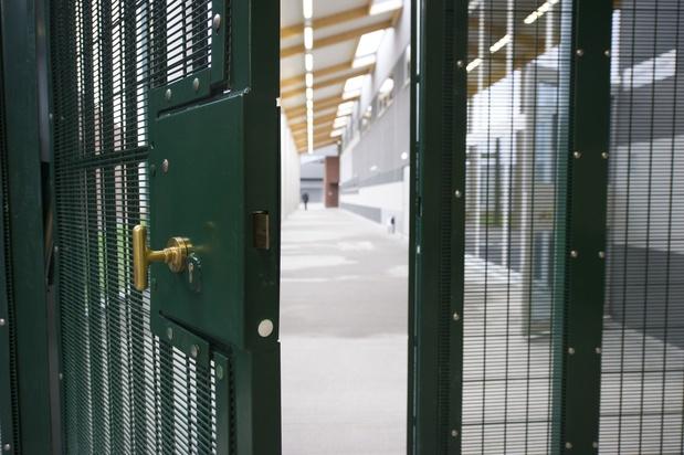 Prisons et santé : incompatibles