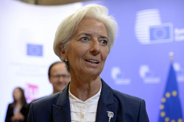 Le FMI débloque une aide financière très attendue en faveur du Sri Lanka