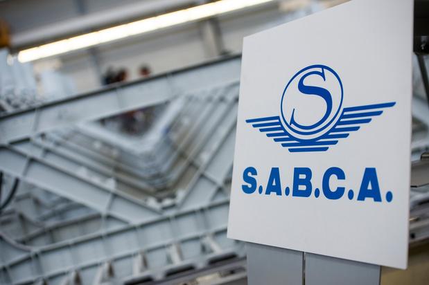 La SFPI et Sabena Aerospace acquièrent le groupe aérospatial belge Sabca