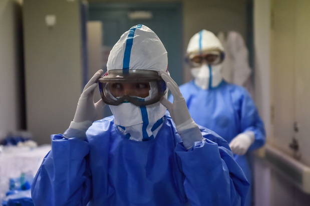 S'assurer contre le coronavirus, une mission quasi impossible