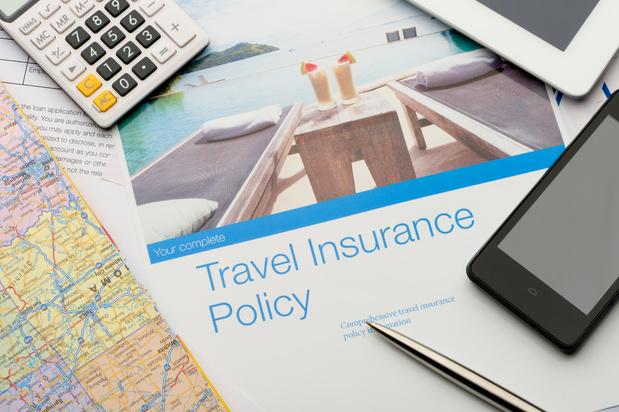 Interdiction de voyager: quelles conséquences pour vos assurances?