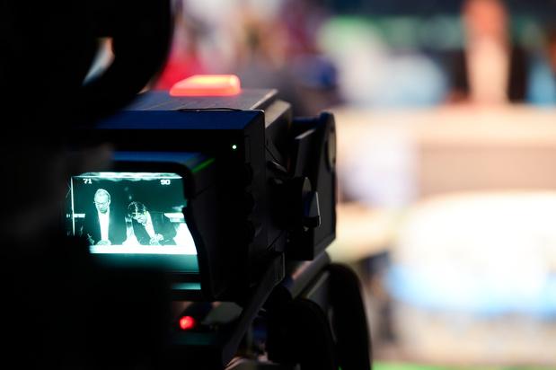 """RTBF: le """"Week-end sportif"""" va disparaître"""