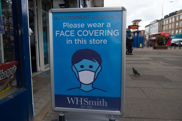 VK: angst voor veiligheid door gebrek aan vertaald virusadvies