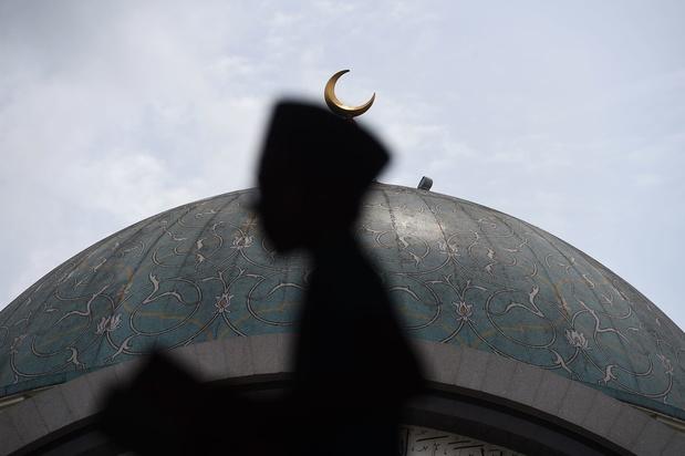 Le jeûne du ramadan débutera mardi