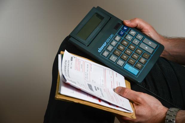 Covid: la Flandre prolonge les délais pour le paiement de certains impôts
