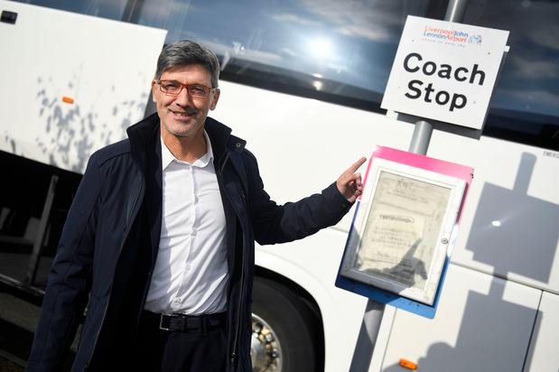 'Mazzu was te blij dat hij coach van KRC Genk was'