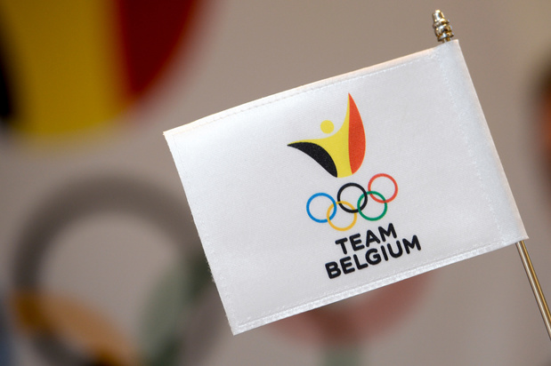 """Le COIB salue la """"sage décision"""" de reporter les Jeux Olympiques"""