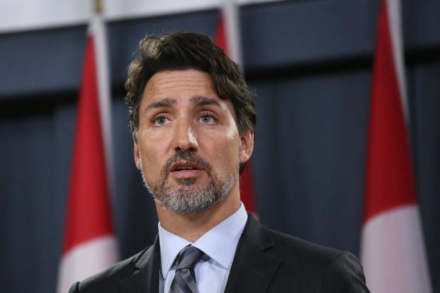 Nieuw onderzoek naar mogelijke belangenvermenging door Canadese premier Trudeau