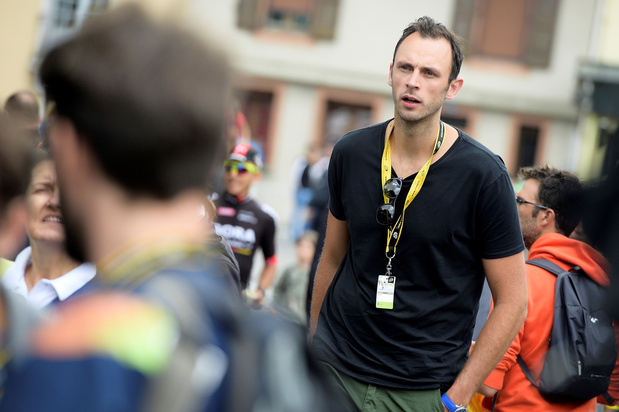 Ronde van Vlaanderen op 11 oktober? 'Datum ligt nog niet vast'