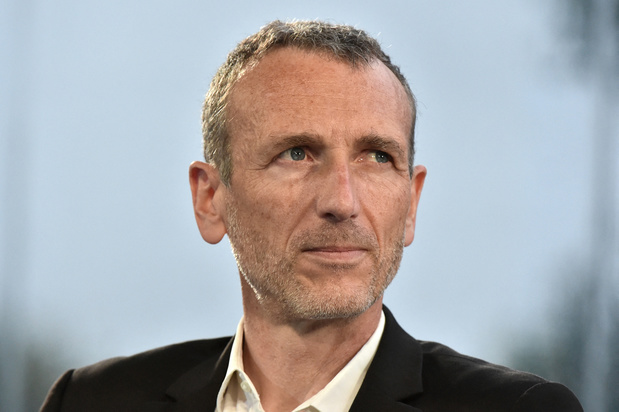 Le patron de Danone licencié par un prix Nobel mort en 2006