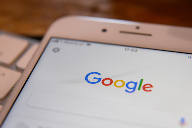Google réagit vivement au procès antitrust: 'C'est plein d'erreurs et cela n'aidera pas le consommateur'