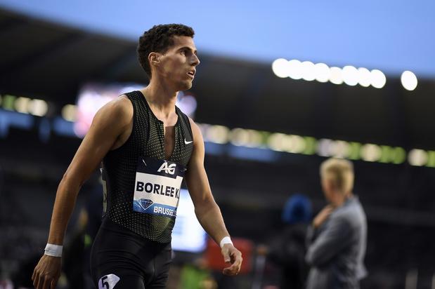 Voici les 27 sélectionnés belges aux championnats du monde de Doha