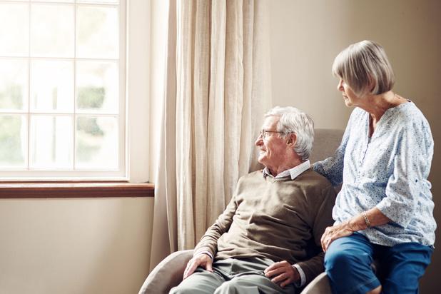 Geeft nieuw alzheimermedicijn valse hoop? Twijfel over werkzaamheid en veiligheid