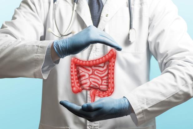 Vzw Stop Darmkanker brengt 'De Grote Boodschap'